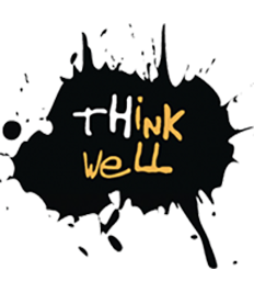 Think-Well-logo