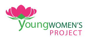 You Womens Project logo
